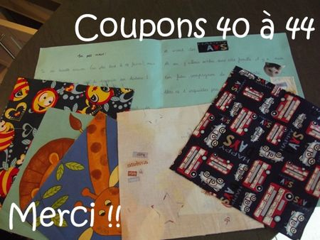 Coupons40a44