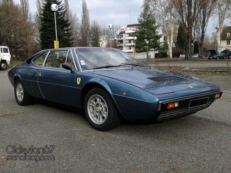 ferrari-dino-308-gt4-1973-1980-5