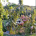 Windows-Live-Writer/Jardin_10232/DSCN0718_thumb