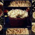 Cupcakes façon brownie4