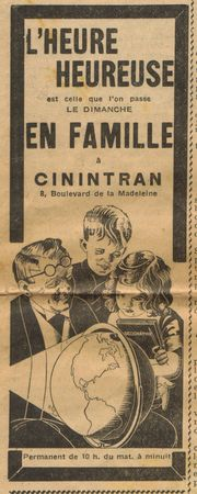 1936__cinintran_l_intransigeant