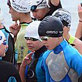 Triathlon 2014 UNSS louis (4)