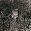 CEC Berlin-05-1975 le Tuggle-Roop de la piste du risque au Quartier Napoléon