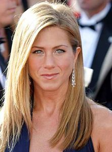 coupe-de-cheveux-jennifer-aniston