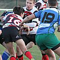 vs auzon 28 11 2015_0555