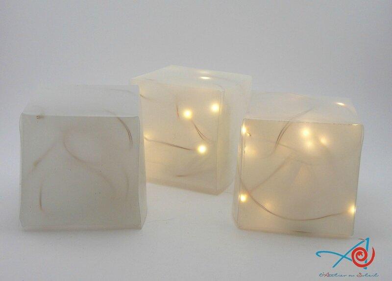 Lumignons 2 dans lumière (Copier)