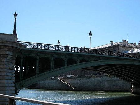 Paris_pentec_te__7_