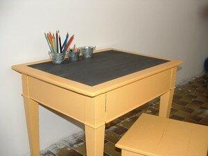 tavolino_giallo_002