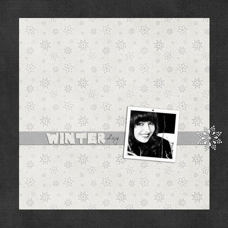 winter_day