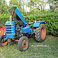 Photos JMP©Koufra12 - Cornus Rando Tracteurs - 14082018 - 432