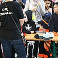 CCNL Halloween 2014 023