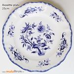 Assiette-plate-SARREGUEMINES-Lancaster-1-muluBrok