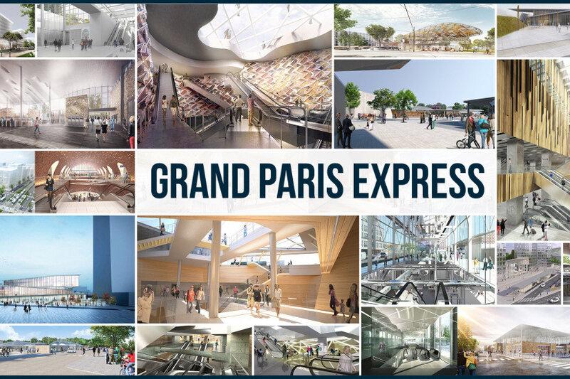 263086-le-grand-paris-express-devoile-sa-programmation-artistique-et-culturelle