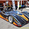 Radical SR 8_03 - 2016 [UK] HL_GF