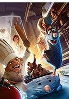 Attraction-Ratatouille 02
