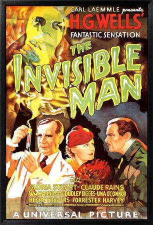 4118862_The_Invisible_Man_Affiches