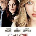 Chloe, d'atom egoyan