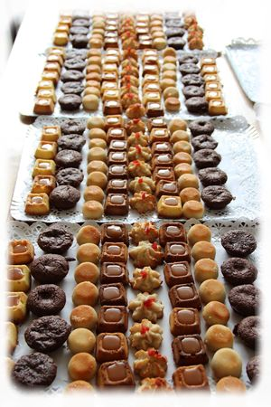 petits fours3
