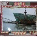 scrapbooking - amsterdam 2008 - 40