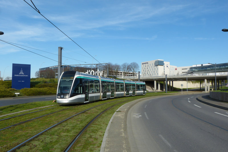 070220_T7orly4