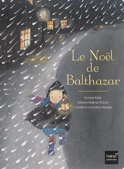 noel-de-balthazar