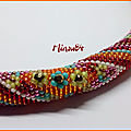 Indian silk3