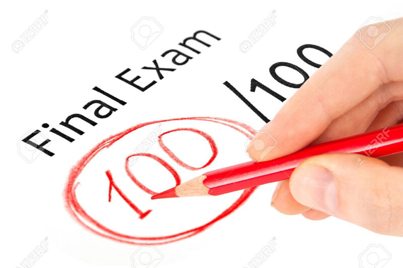 15347936-final-exam-marked-with-100-isolated-on-white