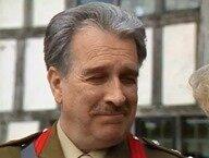 le Brigadier Lethbridge-Stewart