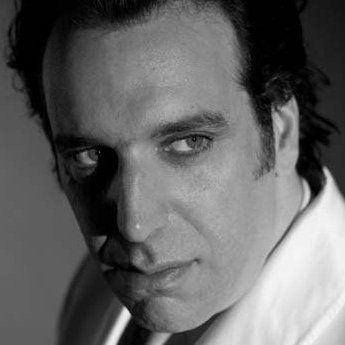 Chilly_Gonzales