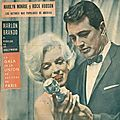 1962-03-16-fotogramas-espagne