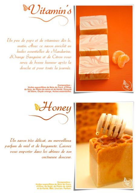 Plaquette_Vitamin_s_et_Honey