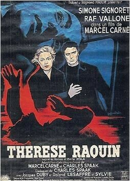 therese_raquinaffiche