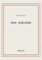 Hugo_Han dIslande