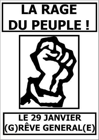 29_janvier_rage_du_peuple
