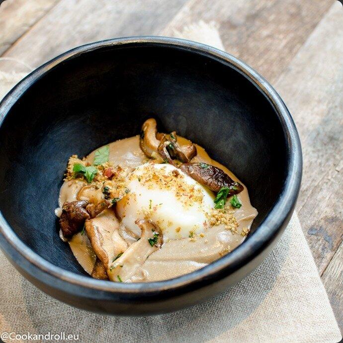 oeuf-parfait-champignons-6-2