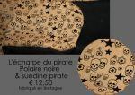 _charpe_pirate