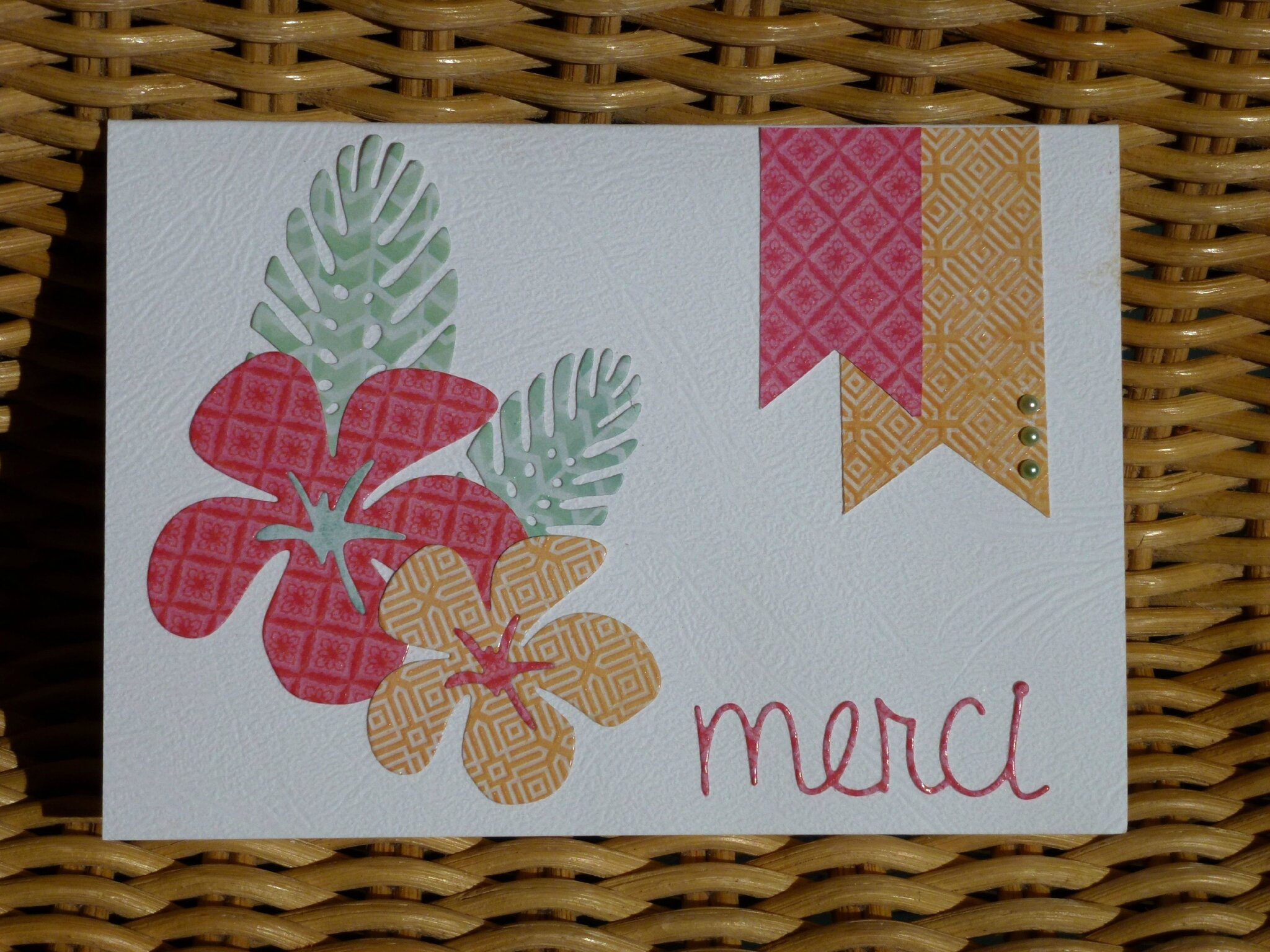 Cherry-Blossom-Card07