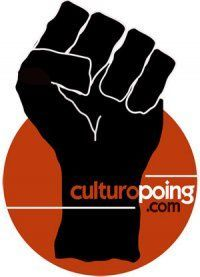 culturopoing