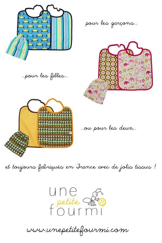 unepetitefourmi_plaquette_serviettes_img
