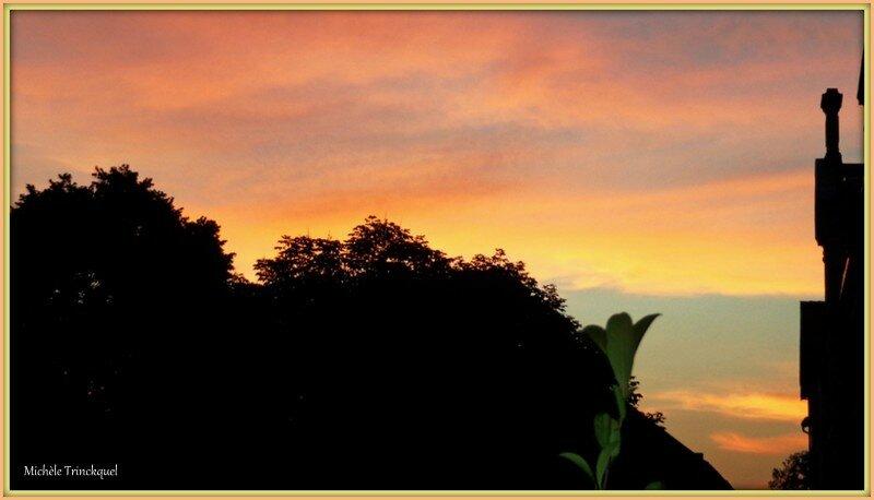 Coucher soleil Capvern 0706155
