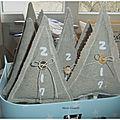 DSCF1335