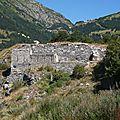 P1010176 Fort Charles Albert