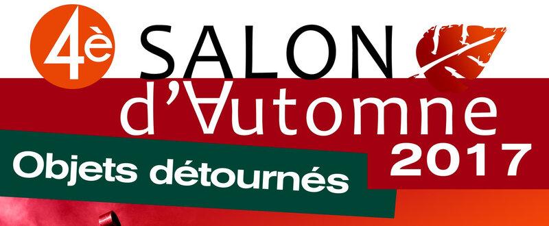 salon 2017_entete