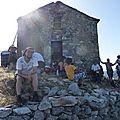 15 - 0197 - aitinchi per sant'anghjulu - 2013 aostu 05