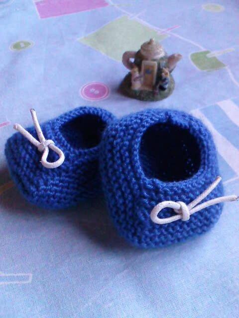 ens bb boy haut bonnet chaussons laine (2)