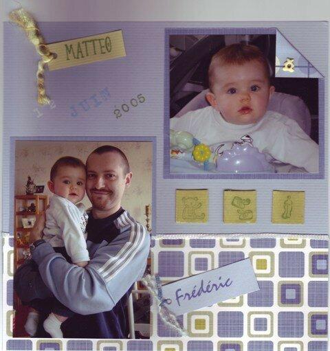 Matteo2_web