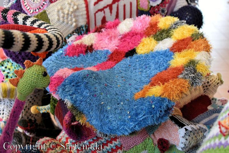 crochet_tractor_tractor_ganchillo_-20