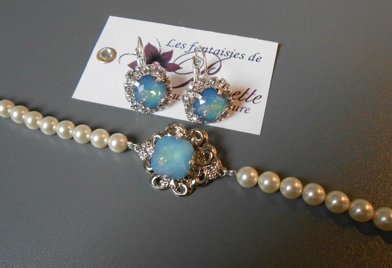 bijoux-mariage-retro-perles-et-cabochon-strass-beauty-rose-may