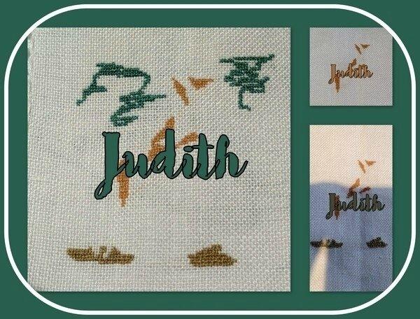 judith DE_saldec17_col1