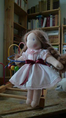 habits de poupées 001